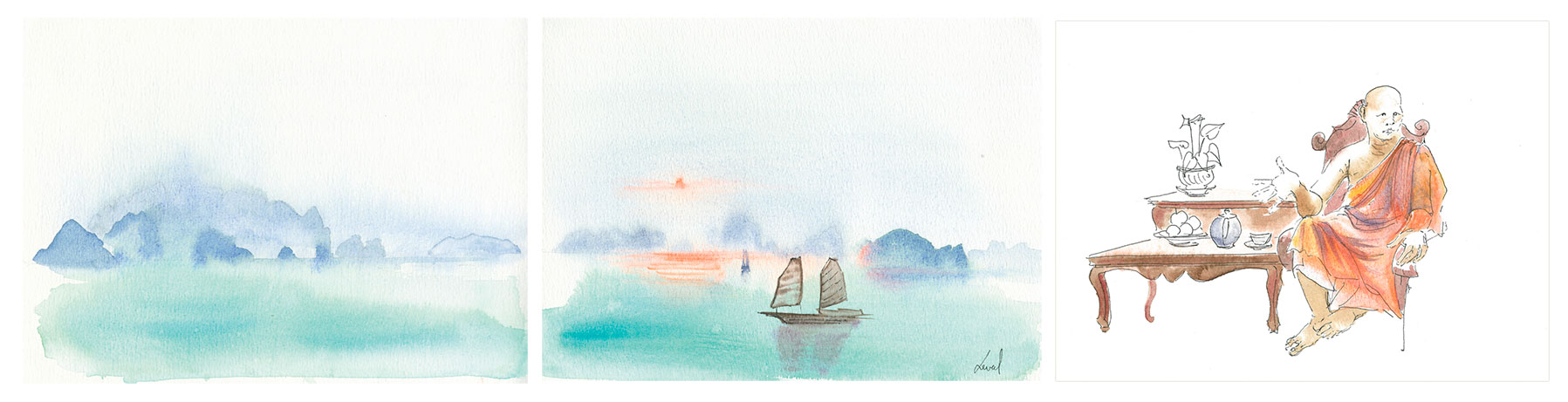 Tryptique-BAIE-D'HALONG