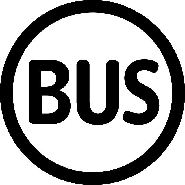 bus-46-paris